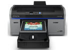 Is the New Epson SureColor F2100 Printer Right for You?