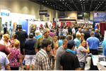 Trade Show Display Tips for Screen-Printing Companies