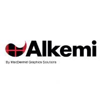 MacDermid Graphics Solutions Introduces Alkemi™