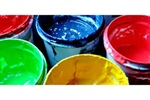 Why Low-Cure Plastisol Screen-Printing Inks Are Necessary
