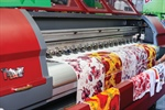 Digital Printing of Textiles: A Growth Opportunity