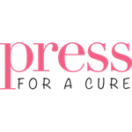 Press for a Cure
