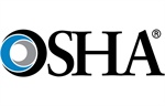 Printing Industry Dropped from OSHA's Amputation Prevention Enforcement Program