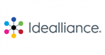 Idealliance Announces First Color Management Professional Under New Certification Program