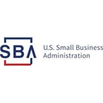 SBA to Provide Disaster Assistance Loans for Small Businesses Affected by Coronavirus