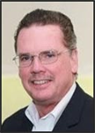 Industry Digital Inkjet Leader Scott Schinlever Returns to EFI as Inkjet Chief Operating Officer