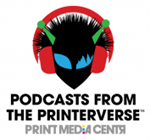 Exclusive Interview with Mark Subers: PRINTING United and the Online Experience