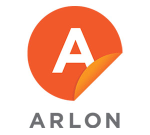 New Arlon Cast Wrap Film Launches October 14th
