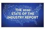 The 2020 State of the Industry Report