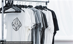 Four Tips for a Successful T-Shirt Sales Pitch