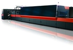 EFI: Super High Speed Single-Pass Inkjet Solution