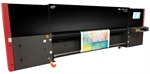 EFI Unveils the Pro 30h, Highlights Increased Efficiency, and New Applications at virtual.drupa