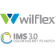 PolyOne Launches New Wilflex IMS3.0