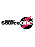Nazdar SourceOne Announces NBM Philadelphia Trade Show Exhibit