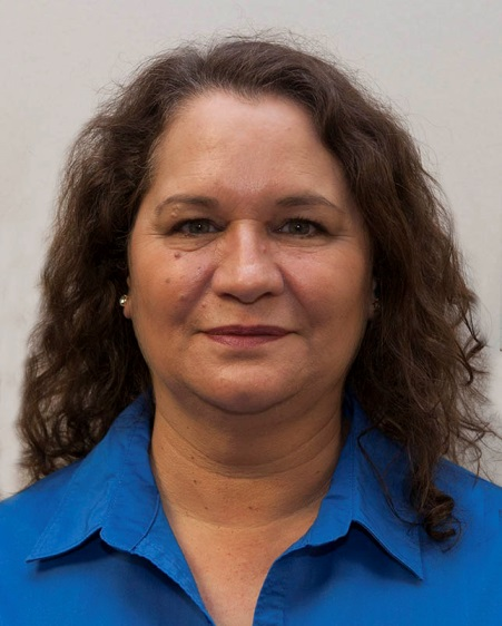 Nazdar SourceOne Welcomes Cheryl Jennings to the Customer Service Team