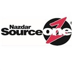 Nazdar SourceOne Grows Inside Sales team with Addition of Beth Kerfes