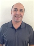 Simon Romero Joins Nazdar SourceOne Textile Inks Business Unit as Textile Printing Technical Applications Specialist
