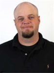 Nazdar SourceOne Announces Corey Mathis to the Digital Technical Service Team