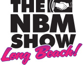 FREE Passes to NBM Long Beach 2015 Courtesy of Nazdar SourceOne