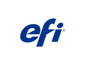 EFI Extends Its Inkjet Product Line and Technology Platform with Acquisition Of Matan