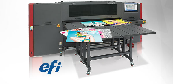 Download Our Latest Report on The Advantages of Hybrid Printing