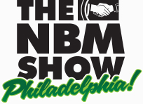 After Successful Long Beach Event, THE NBM SHOW Heads to Philly