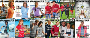 Printwear 2015 Year in Review: Our Top 10 Articles