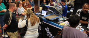 Tips for Attending a Trade Show