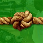 Untie the Employee Hostage Knot