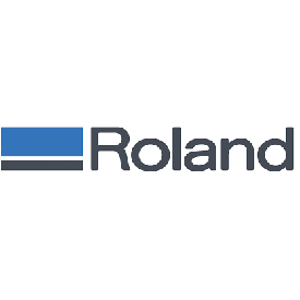 Upcoming Roland Webinars Focus on Color