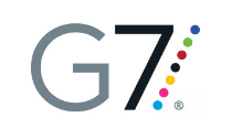 Upcoming G7 Expert/Professional Training