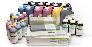 Nazdar looks to inkjet future at TheIJC 2016