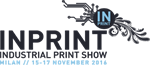 The World of Industrial Printing Heads to Milan for InPrint 2016!