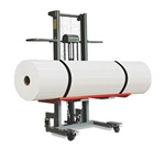 Foster On-a-Roll Lifter Named a 2017 Top Product by Wide-format & Signage Magazine Readers
