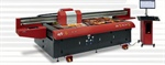 EFI announces newest dedicated flatbed printer, the EFI Pro 24f