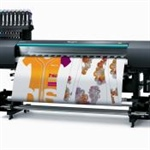 Dye Sub Printers: Creation with Sublimation