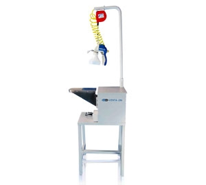 VENTA-2M Cleaning Station