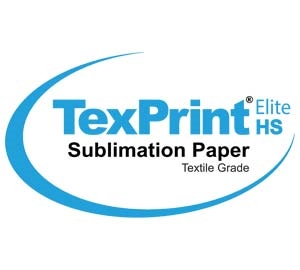 TexPrint Elite HS 92gsm Transfer Paper