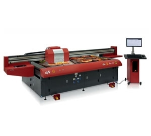 Pro 24f LED Wide Format Flatbed Printer