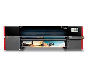 Pro 32r+ Roll-to-Roll LED UV Printer - Demo Unit