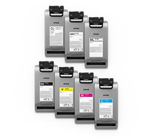 UltraChrome DG T47 Ink for F3070