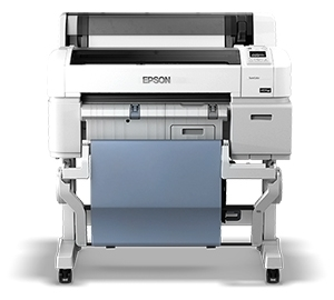 SureColor T3270 Screen Print Edition - Screen Positive Film Printer