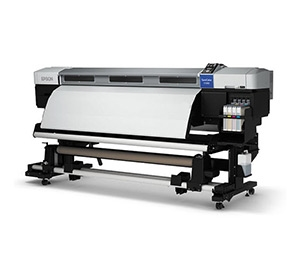 SureColor F7200 Dye Sublimation Printer - 64