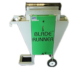Serilor Blade Runner Squeegee Washer
