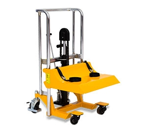 On-A-Roll Lifter - Compact
