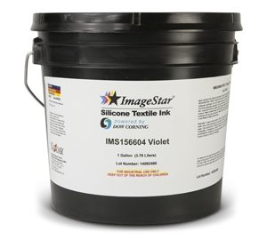 Silicone 1500 Series - Pigment Concentrates