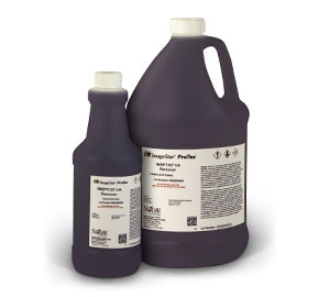 ProTex Ink Remover 1:1 Concentrate