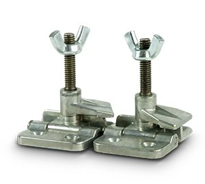 5198 Hinge Clamps