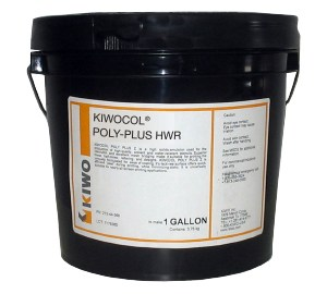 PolyPlus HWR Direct Emulsion