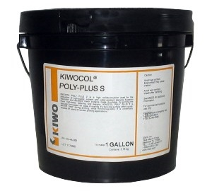 PolyPlus S Dyed Dual Cure Direct Emulsion